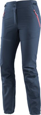Salewa Women's Ortles 3 DST Pant