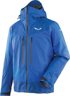 Salewa Men's Ortles 3 GTX Pro Jacket