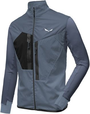Salewa Men's Pedroc Hybrid PTC Alpha Jacket