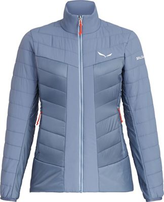 Salewa Women's Puez TW CLT Jacket