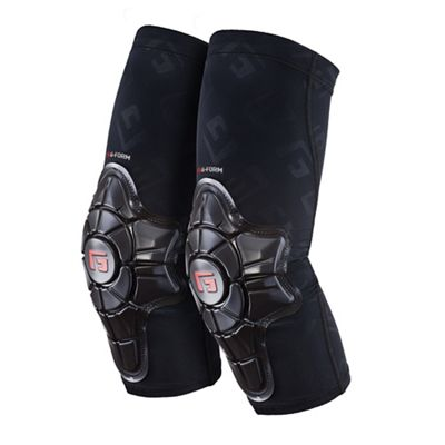 G-Form Pro-X Elbow Guards