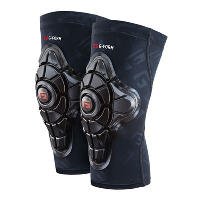 G-Form Pro-X Knee Guards
