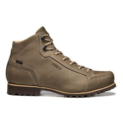 Asolo Men's Adventure GV Boot