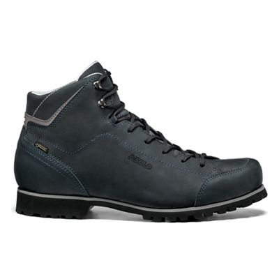 Asolo Men's Icon GV Boot