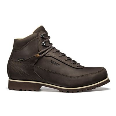 Asolo Women's Myria GV Boot