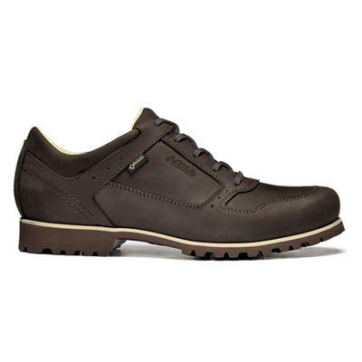 Asolo Men's Rikin GV Shoe