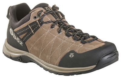 Oboz Men's Hyalite Low Shoe