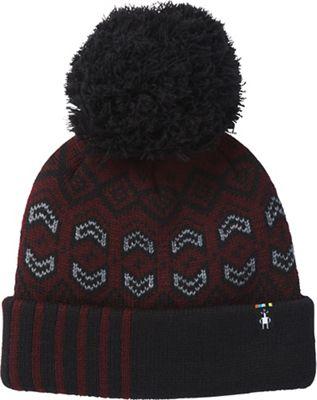 5da6a158ceb Smartwool Merino Wool Hats and Beanies - Moosejaw