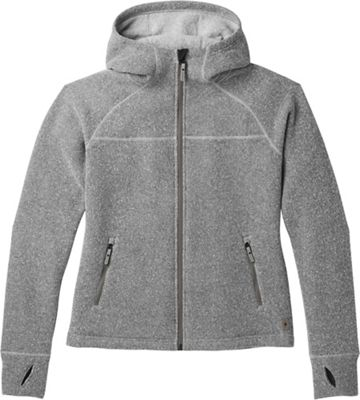 Smartwool Women s Hudson Trail Full Zip Fleece Sweater 4720eb54f