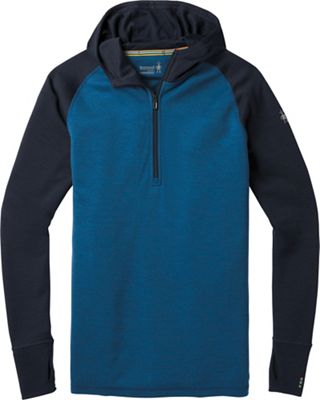 Smartwool Men's Merino 250 Baselayer Hoody