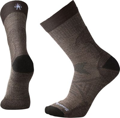 Smartwool PhD Pro Light Crew Sock