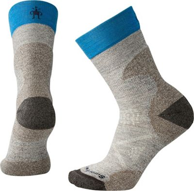 Smartwool Women's PhD Pro Light Crew Sock