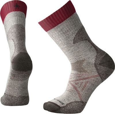 Smartwool PhD Pro Medium Crew Sock