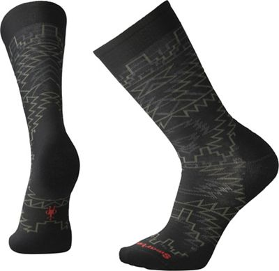 Smartwool Men's Ruiz Crew Sock