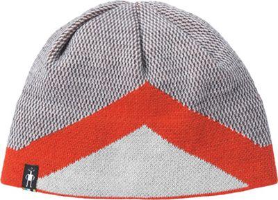 Smartwool Merino Wool Hats and Beanies - Moosejaw b778246214