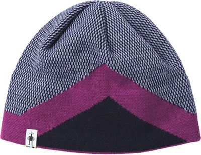 c5a23b1c52c Smartwool Merino Wool Hats and Beanies - Moosejaw
