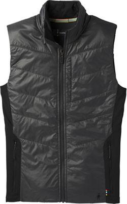 1a4fbab5911 Smartwool Men s Smartloft 60 Vest