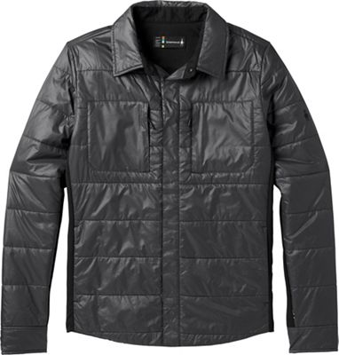 Smartwool Men's Smartloft 60 Shirt Jacket
