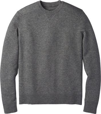 Smartwool Men's Sparwood Crew Sweater