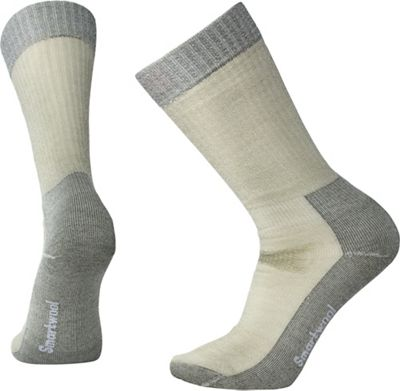 Smartwool Work Medium Crew Sock