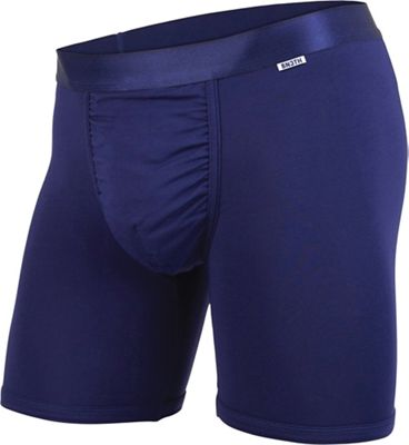 Bn3th Men's Classic Boxer Brief