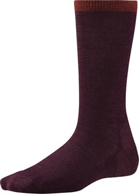 Smartwool Women's Best Friend Sock