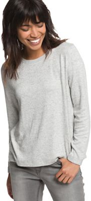 Roxy Women's Chasing You LS Top