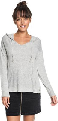 Roxy Women's Love In The Sky Hoodie