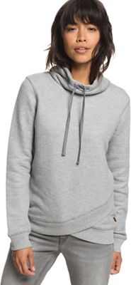 Roxy Women's Seasons Change Hoodie