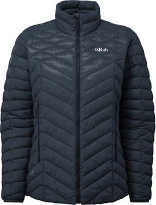Rab Women's Altus Jacket