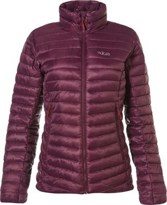 Rab Women's Altus Jacket