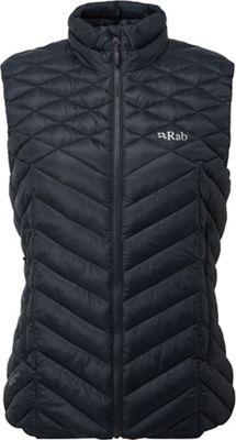 Rab Women's Altus Vest