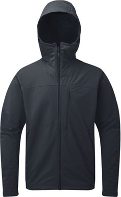 Rab Men's Integrity Jacket