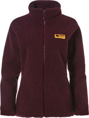 Rab Women's Original Pile Jacket