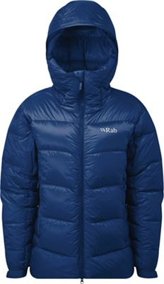 Rab Women's Positron Pro Jacket