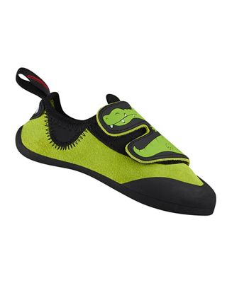 Red Chili Kid's Crocy Climbing Shoe
