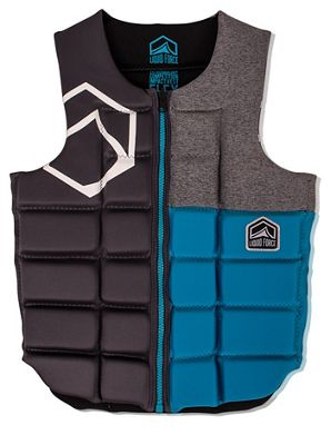 Liquid Force Men's Flex Comp Vest