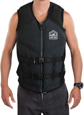 Liquid Force Men's Watson CGA Vest