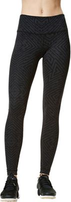 Vimmia Women's X Aztec High Waist Legging