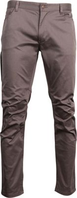United By Blue Men's Cartwright Pant