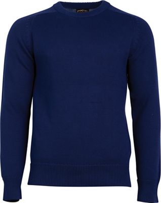 United By Blue Men's Langford Sweater