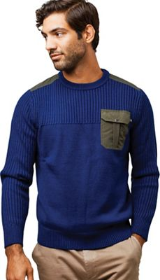 United By Blue Men's Wister Sweater