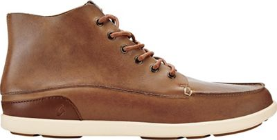 OluKai Men's Nalukai Boot
