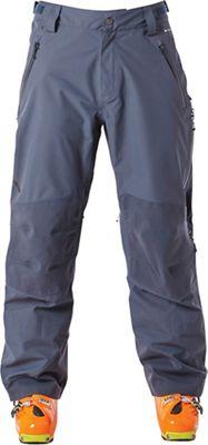Flylow Men's Chemical Pant