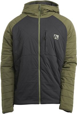 Flylow Men's Crowe Jacket