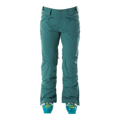 Flylow Women's Daisy Insulated Pant