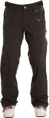 Flylow Women's Donna 2.1 Pant