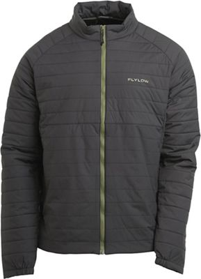 Flylow Men's Hawke Jacket