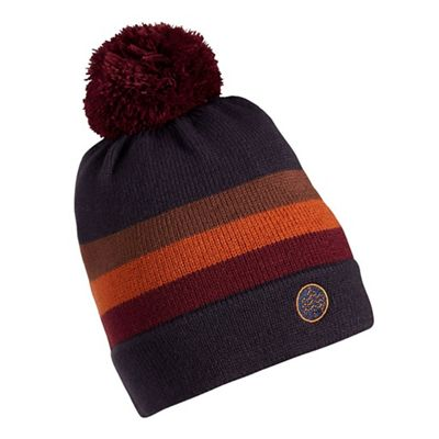 Flylow Powder Cobra Beanie