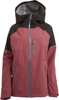 Flylow Women's Vixen 2.1 Jacket